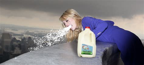 milk gallon challenge traditional things millennials aren t buying anymore