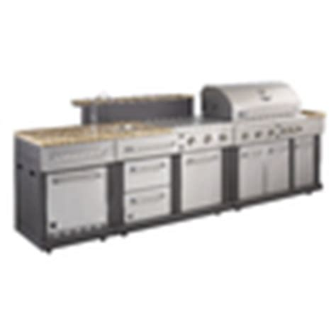 shop master forge 5 burner modular gas grill at lowes com shop master forge 5 burner modular gas grill at lowes com