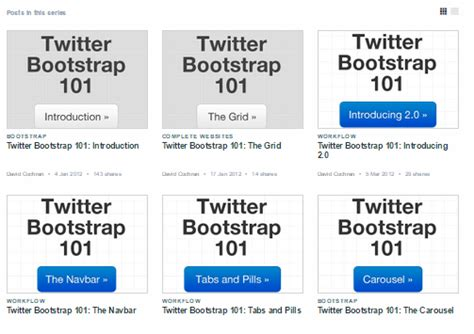 twitter bootstrap tutorial ebook learn twitter bootstrap best tutorial point for beginners