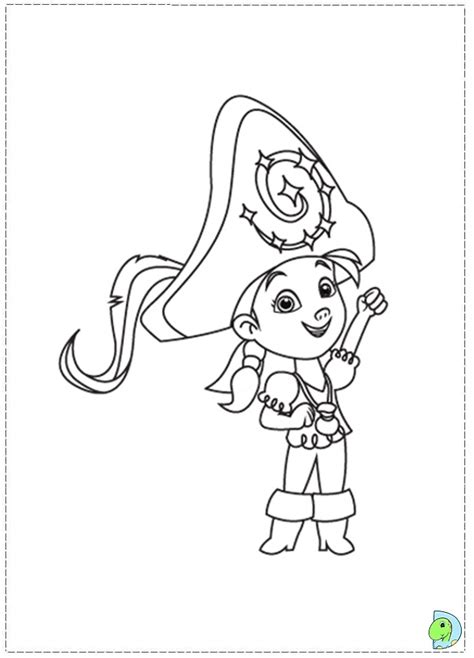 disney coloring pages jake and the neverland jake and the neverland drawing az coloring pages