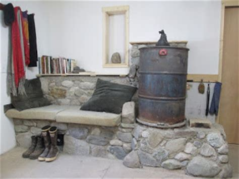 rocket stove bench wooden rocket stove bench a fire hazard rocket stoves