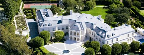 most expensive homes for sale in the world the most expensive homes for sale in america right now