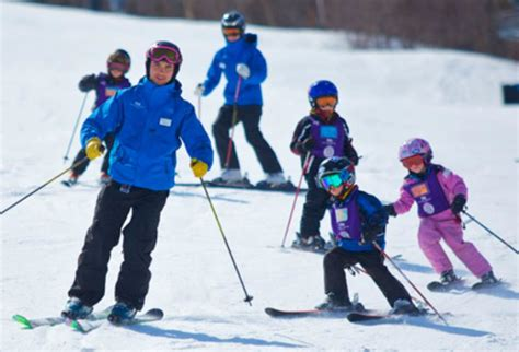 mount snow vermonts closest big mountain ski how to save big with discount ski lift tickets