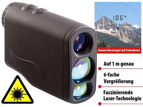 Geschwindigkeitsmesser Auto by Zavarius Laser Entfernungs Und Geschwindigkeitsmesser 6x21