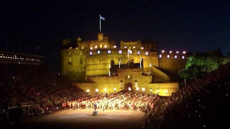 edinburgh tattoo highland cathedral the royal edinburgh military tattoo highland cathedral