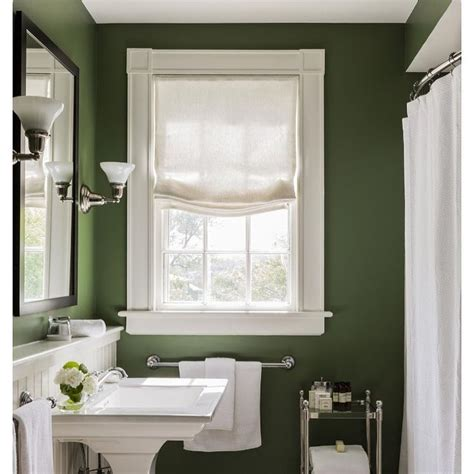green bathroom ideas 1000 ideas about green bathroom colors on pinterest
