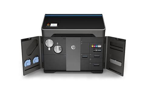 Printer Hp Yang Baru printer 3d baru hp mu mencetak warna berbeda dailysocial