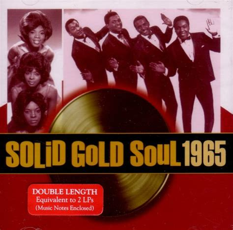 gold in the soul books funbooksxyz just launched on in usa
