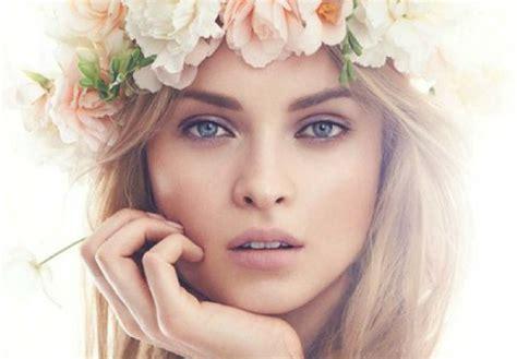 vanidades es mujer el 70 de los espa 241 oles piensan que la belleza es