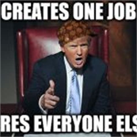 Donald Trump You Re Fired Meme - donald trump you re fired meme generator imgflip