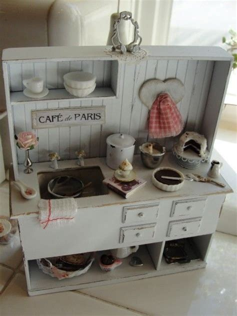 shabby chic bathroom sink unit 1000 ideas about sink units on pinterest bathroom sink