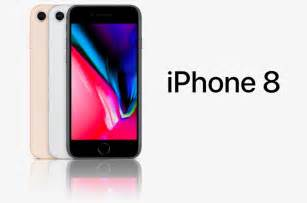 how to for free on iphone get a free iphone 8