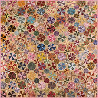 Patchwork With Busyfingers - 1000 images about sue daley quilts on quilt
