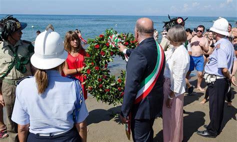 consolati italiani in usa 20181002 7nap750x450 ambasciata e consolati degli stati