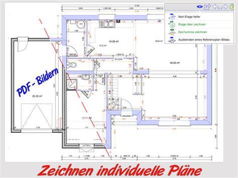 Fels Abstellgleis Für Häuser by Design M 246 Bel Design Programm Mac M 246 Bel Design Programm