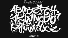 46 Font Hitam graffiti handwriting fonts cool crafts handwriting fonts graffiti and fonts