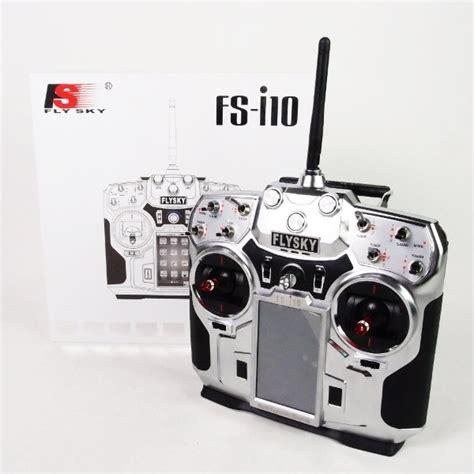 Flysky Gt3c Spektrum 24 Ghz 3 Channel Remote 1 flysky fs i10 10ch 2 4ghz afhds 2 lcd transmitter with receiver sale banggood