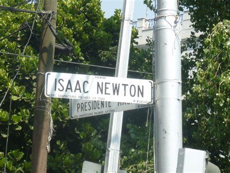 isaac newton biography ducksters issaac newton biography essay