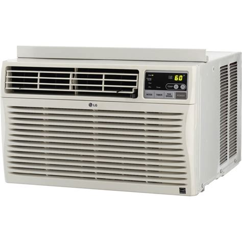Ac Window find the best window air conditioners for your home here