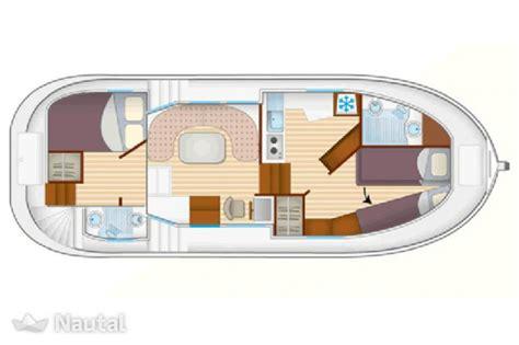 motorjacht huren noord holland huur motorboot locaboat p 233 nichette 1020 nl in loosdrecht
