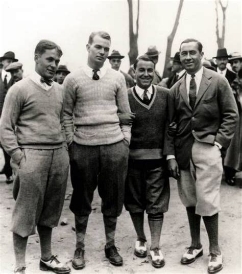 20 s mens fashion sports influence much of s clothing