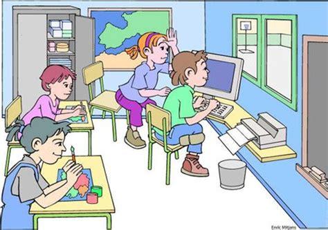imagenes innovacion educativa cap 237 tulo iii la innovaci 243 n educativa cultura y