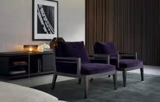 home interiors catalogo 2014 best home design and furniture 2013 best catalog for your home home design