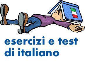 italian language test best 25 comprehension exercises ideas on 3rd