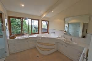 How Do You Clean Your Bedroom Bathing Beauty How To Stage Your Bathroom To Sell Your