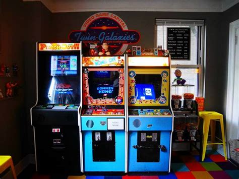 arcade bedroom daily what see the nyc bedroom converted into a 32 000