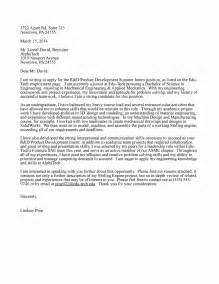 cover letter traduction cover letter for translation internship cover letter