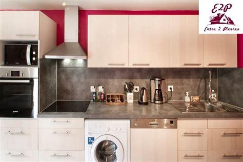 cuisine au lave vaisselle meuble encastrable lave vaisselle meuble pour lave