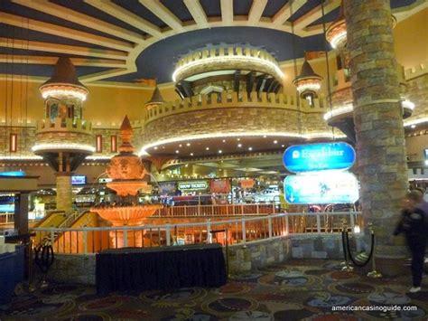 Excalibur Front Desk by Excalibur Vegas Front Desk Hostgarcia