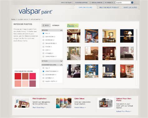 valspar virtual painter valspar virtual painter valspar virtual paint 14677