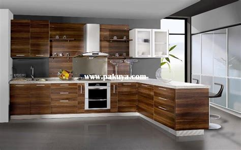 plywood kitchen cabinet particleboard or plywood kitchen cabinets my kitchen
