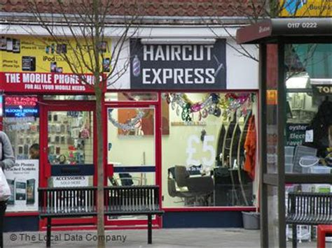 Haircut Express Yiewsley | haircut express west drayton hairdressers in yiewsley