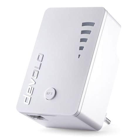 wlan zuhause devolo wifi repeater ac telekom