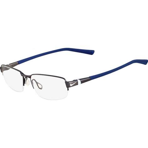nike ni6051 eyeglasses ni6051 myeyewear2go