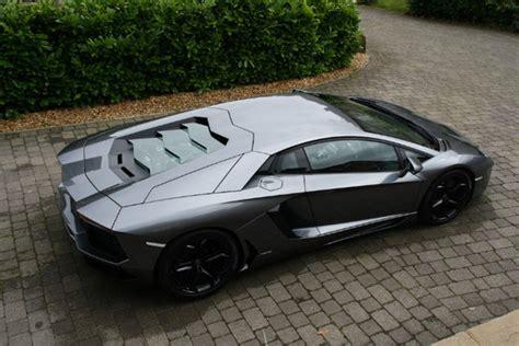 Lamborghini Aventador For Sale Uk For Sale Lamborghini Aventador 2012 Make Uk Location