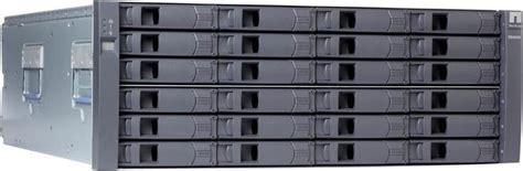 Ds4243 Shelf by Netapp Disk Shelf Models And Cabling Tutorial Flackbox