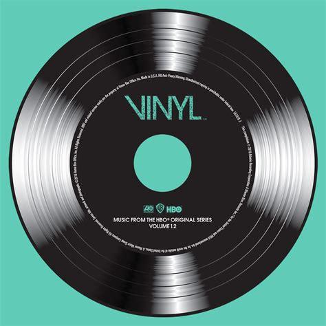 best records on vinyl atlantic records press vinyl official soundtrack