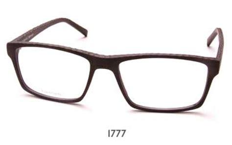prodesign 1777 glasses frames se1 shoreditch e1