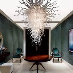 Chandeliers Chicago chicago merchandise mart chandeliers glass gallery