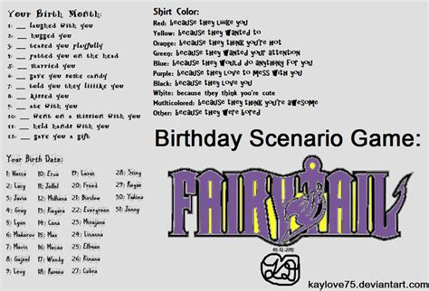 anime birthday scenario anime birthday scenario pictures to pin on