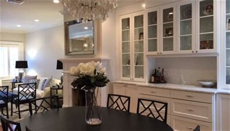 furniture dining room built ins chad chandler built in best dining room built in cabinets gallery