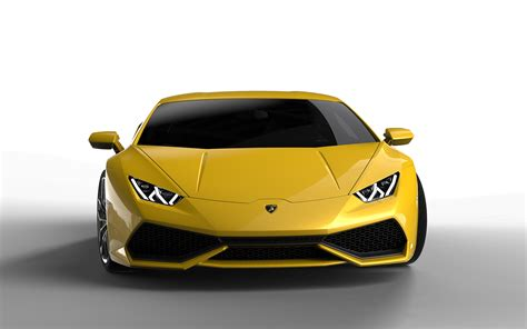 wallpaper hd lamborghini car lamborghini on hd wallpapers for desktop new