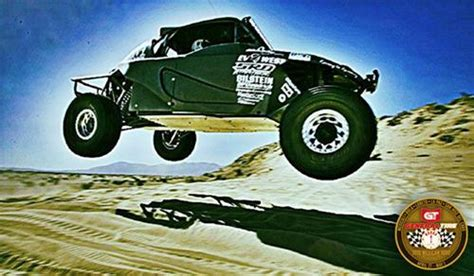 electric boat part time jobs first off road all electric race car to challenge baja