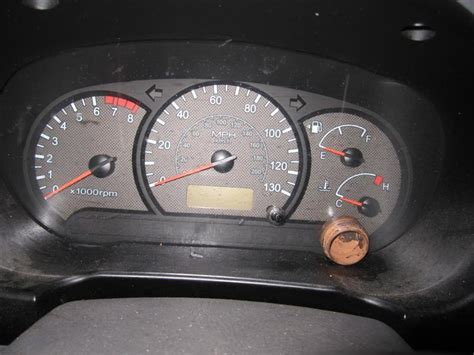 2003 hyundai accent parts parting out 2003 hyundai accent stock 100643 tom s