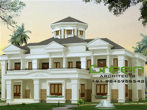 indian bungalow designs and floor plans indian house designs and floor plans modern indian houses