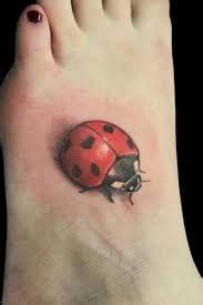 ladybug tattoo meaning 98 tattoos with meaning symbolism ideas with meaning